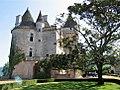 Chateau des Milandes.jpg