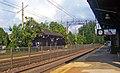 Chatham, NJ, train station.jpg