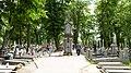 Chełmża - Cmentarz Nowy - panoramio.jpg