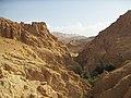 Chebika, Septembre 2007 - panoramio - anagh (1).jpg