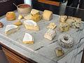 Cheese! (7357220530).jpg