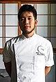 Chef Shota.jpg