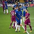 Chelsea 0 Manchester City 1 (37403822082).jpg
