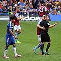 Chelsea 3 Aston Villa 0 (15372124702).jpg