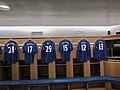 Chelsea Football Club, Stamford Bridge 31.jpg