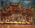 Chen Chengpo nd, b.jpg