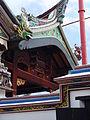 Cheng Hoon Teng Tempel.JPG