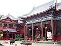 Chengdu-templo-d09.jpg