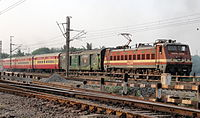ChennaiRajdhani.JPG