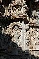 Chennakesava Temple, Somanathapura - during PHMSTBGP-2020 (186).jpg