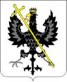 Chernihiv COATOFARMS.png
