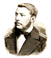 Chernov Konstantin Davidovich by Borel.png