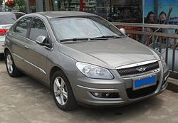 Chery A3 hatch 01 China 2012-06-02.JPG