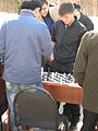 Chess Game (5662604493) (2).jpg