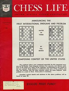 Chess Life Feb 1968.jpg