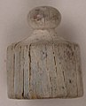 Chess Piece, Pawn MET sf1972-9-20a.jpg