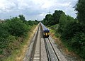 Chessington bound - geograph.org.uk - 1454110.jpg