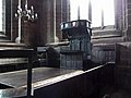 Chester Cathedral int Hamilton 042.JPG