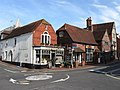 Chestertons, High Street - geograph.org.uk - 1450387.jpg