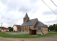 Chevières-FR-08-église-04.JPG