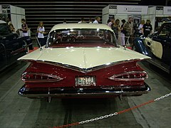 240px-Chevrolet_1959_Bel_Air_Rear.jpg