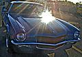 Chevrolet Camaro Z28 ('13 Les chauds vendredis).JPG