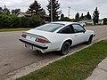 Chevrolet Monza - Flickr - dave 7.jpg