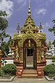 Chiang Rai - Wat Ming Mueang - 0008.jpg