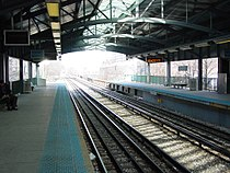 Chicago Davis Station.jpg