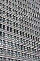 Chicago Patterns - panoramio.jpg