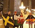 Chicago Welsh.jpg