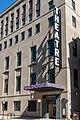 Chicago Women's Club Building-Columbia College Chicago Getz Theater Center 2020-0428.jpg