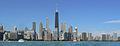 Chicago od strony jeziora.jpg