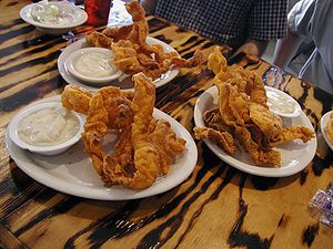 Chicken Fried Bacon.jpg