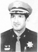 Chief George Fusco, Gaithersburg Police Department.png