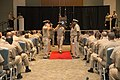 Chief Pinning Ceremony 160916-N-ZE240-105.jpg