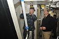 Chief of naval personnel visits USS New York 140117-N-GC472-080.jpg