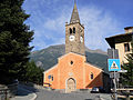 Chiesa Gignod abc2.jpg