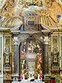 Chiesa del Gesù a Perugia 5.JPG