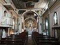 Chiesa dell' Immacolata 3.jpg