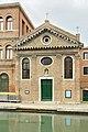 Chiesa delle Capuccine Cannaregio Venezia.jpg