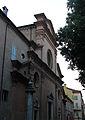 Chiesa di San Pietro Modena.jpg