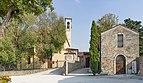 Chiesa di Sant'Eufemia della Fonte Brescia.jpg