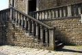 Chiesa di Santa Lucia al Galluzzo - Stairway.jpg