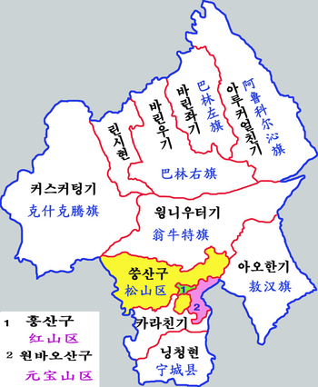 Chifeng-map.png
