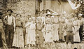 Child Labor in United States 1911a.jpg