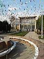 Children's park, Dushanbe (5).jpg