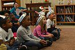 Children receive surprise visit 170302-F-IW330-260.jpg