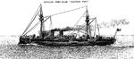 Chilean battleship Capitán Prat.png