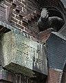 Chilehaus (Hamburg-Altstadt).Bauschmuck.Kuöhl.Burchardplatz.Detail.2.29133.ajb.jpg